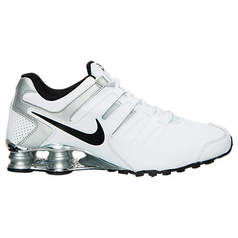 nike shox current mens