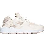 Women's Nike Air Huarache Running Shoes