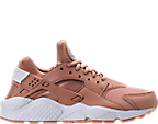 Women's Nike Air Huarache Running Shoes