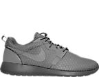 Men's Nike Roshe One Hyperfuse Casual Shoes