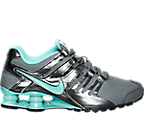 Womens Nike Shox Current