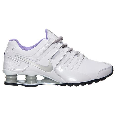 f52572f4876 Nike Shox Wide Width Womens Wide Running Shoes Womens