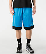 Men's Nike Fastbreak Basketball Shorts