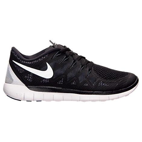 roshe runs price - Women's Nike Free 5.0 2014 Running Shoes - 642199 001 | Finish Line
