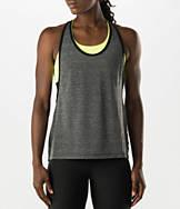 Women's Nike Pro Inside Loose Tank