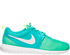 Men's Nike Roshe One NM Breeze Casual Shoes