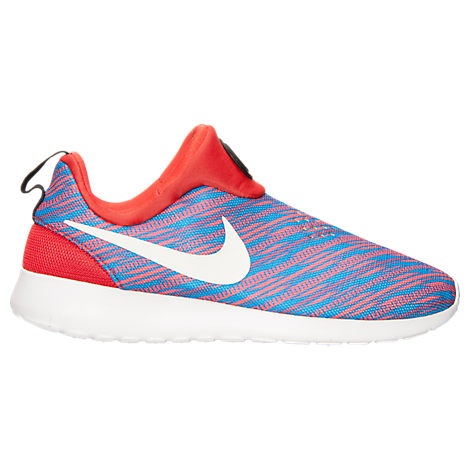 mens nike roshe run gpx casual shoes Santillana