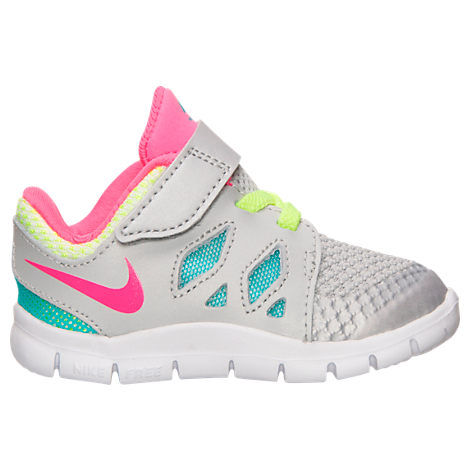 Nike Free 5.0 Toddler Girl ukbriberyact2010.co.uk 59ac9e17b
