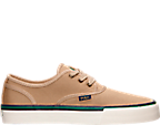 Men's Polo Ralph Lauren Morray Casual Shoes