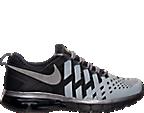 Men's Nike Fingertrap Air Max Training Shoes