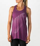 Women's Nike TP Tank Dress