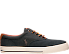 Men's Polo Ralph Lauren Vaughn Casual Shoes