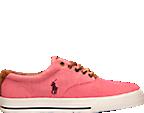 Men's Polo Ralph Lauren Vaughn Casual Shoes
