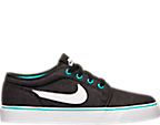 Men's Nike Toki Low TXT PRM Casual Shoes