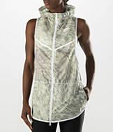 Women's Nike Tech Vest