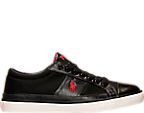 Men's Polo Ralph Lauren Churston Casual Shoes