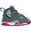 color variant Cool Grey/Vivid Pink