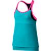 color variant Omega Blue/Black/Hyper Pink