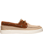 Men's Polo Ralph Lauren Rylander Boat Shoes