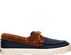 Men's Polo Ralph Lauren Rylander Boat Shoes