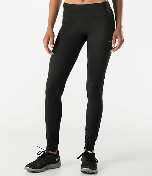 Wonderful Nike DriFIT Running Pants  Nordstrom