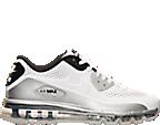 Men's Nike Air Max 90 2014 Running Shoes