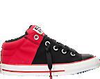 Boys' Preschool Converse Axel Mid Casual Shoes