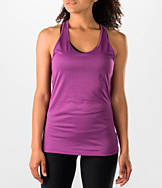 Women's Nike Balance Training Tank