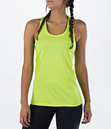 Women's Nike Balance Training Tank