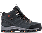 Men's Skechers Relment Pelmo Boots