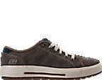 Men's Skechers Porter - Volen Casual Shoes