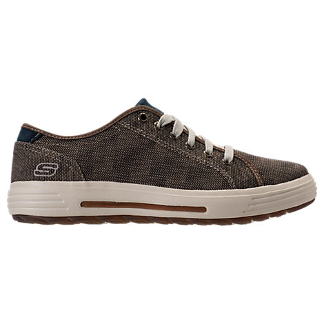 Men's Skechers Porter - Volen Casual Shoes
