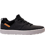 Men's Skechers Ravago Casual Shoes