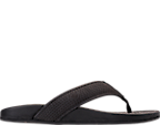 Men's Skechers Pelem Emiro Thong Sandal