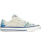 Girls' Preschool Converse Chuck Taylor All Star Ox Casual Shoes