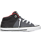 Boys' Preschool Converse Axel Mid Casual Shoes
