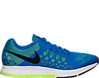 Men's Nike Air Pegasus 31 Running Shoes