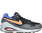 Men's Nike Air Max ST Running Shoes