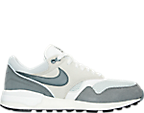 Men's Nike Air Odyssey Casual Shoes