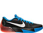 Men's Nike KD Trey 5 II Basketball Shoes
