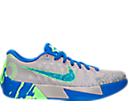Men's Nike KD Trey 5 II Basketball Shoes