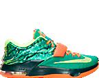 Men's Nike KD 7 Basketball Shoes