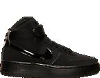 Kids' Grade School Nike Air Force 1 High Casual Shoes