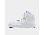 Kids' Grade School Nike Air Force 1 High Casual Shoes