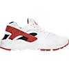 color variant White/Gym Red/Bright Crimson/Black
