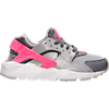 color variant Wolf Grey/White/Cool Grey/Hyper Pink