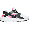 color variant White/Anthracite/Hyper Pink
