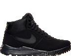 Men's Nike Hoodland Suede Boots