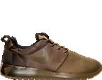 Men's Nike Roshe One Print Casual Shoes