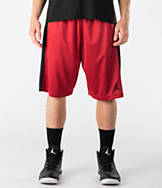 Men's Air Jordan Highlight Basketball Shorts